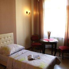 Отель Edit Apartment Венгрия, Будапешт - отзывы, цены и фото номеров - забронировать отель Edit Apartment онлайн комната для гостей фото 2