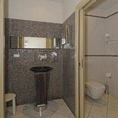 Hotel Eden ванная фото 2