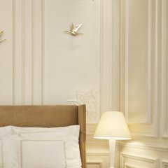 Отель The House Galatasaray Стамбул удобства в номере фото 2