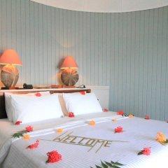 Отель Nika Island Resort & Spa детские мероприятия фото 2