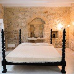 Отель Horto l'i King Лечче комната для гостей фото 3