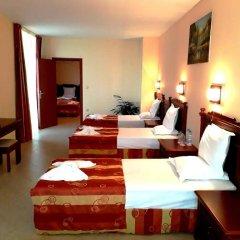 Karolina Hotel Солнечный берег в номере