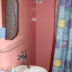 Гостевой Дом Иван да Марья Стандартный номер с различными типами кроватей фото 41