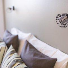 Отель Castilho Lisbon Suites Стандартный номер фото 23