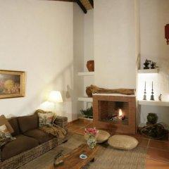 Отель Monte Do Areeiro комната для гостей фото 5