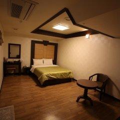 Hill house Hotel 3* Стандартный номер с различными типами кроватей фото 8