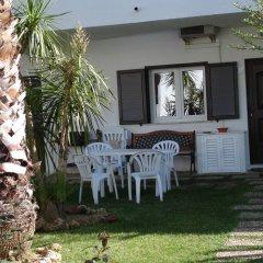Отель Aldeia de Marim