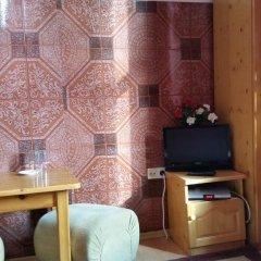 Shans 2 Hostel удобства в номере