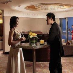 KB Hotel Qingyuan питание фото 3