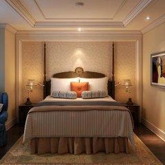 The Lapis Hotel 5* Улучшенный номер