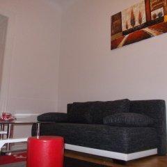 Апартаменты Mivos Prague Apartments комната для гостей фото 3