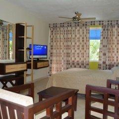 New Garden Hotel In Puerto Plata Dominican Republic From 75 Photos Reviews Zenhotels Com