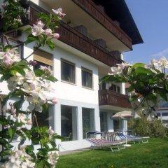 Отель Pension Thalerhof Горнолыжный курорт Ортлер фото 2