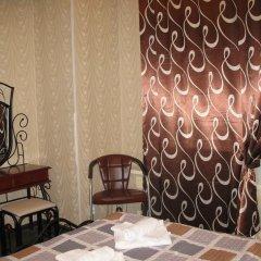 Мини-отель Тверская 5 интерьер отеля