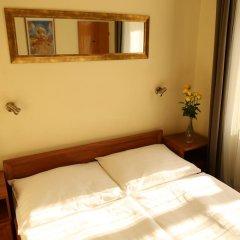 Отель U Semika Люкс с различными типами кроватей фото 2