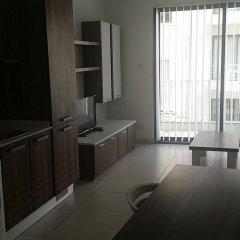 Апартаменты Paceville Montecarlo Apartments 2* Апартаменты фото 17
