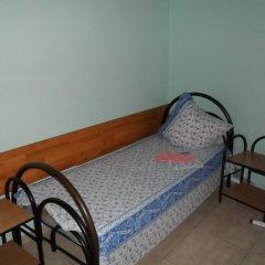 Гостиница Turgeneva Guest House в Анапе отзывы, цены и фото номеров - забронировать гостиницу Turgeneva Guest House онлайн Анапа детские мероприятия фото 2
