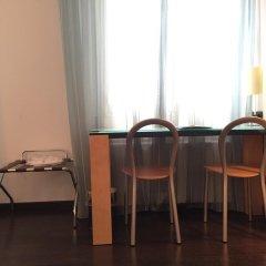 Отель Palazzo Folchi Италия, Падуя - отзывы, цены и фото номеров - забронировать отель Palazzo Folchi онлайн удобства в номере фото 2