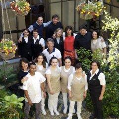 Отель Pesce d'Oro Италия, Вербания - отзывы, цены и фото номеров - забронировать отель Pesce d'Oro онлайн детские мероприятия фото 2
