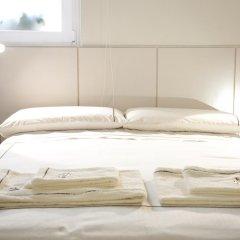 Отель San Francesco Bed & Breakfast Стандартный номер фото 4