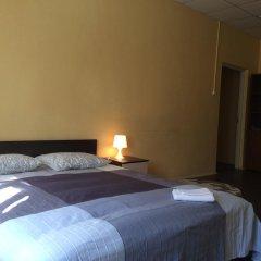 Hotel na Ligovskom 2* Стандартный номер с различными типами кроватей фото 33