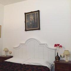 Promenade hotel 5* Улучшенный номер с двуспальной кроватью