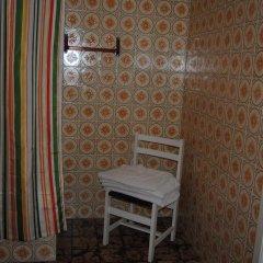 Отель Peninsular Стандартный номер разные типы кроватей фото 5