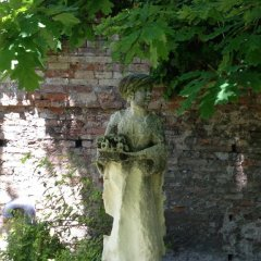 Hotel San Sebastiano Garden фото 15