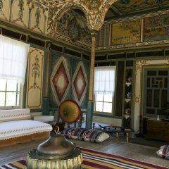Mehmet Ali Aga Konagi Турция, Датча - отзывы, цены и фото номеров - забронировать отель Mehmet Ali Aga Konagi онлайн интерьер отеля фото 3