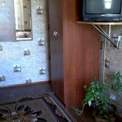 Hostel Mnogoborets F. Klub Номер категории Эконом фото 4
