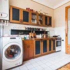 Отель Dvizh Hostel Eli Spali Грузия, Тбилиси - отзывы, цены и фото номеров - забронировать отель Dvizh Hostel Eli Spali онлайн в номере фото 2