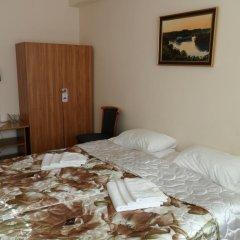 Гостиница Царицынская 2* Стандартный номер фото 6