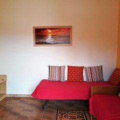 Отель Bivani in Naxos Джардини Наксос комната для гостей фото 3