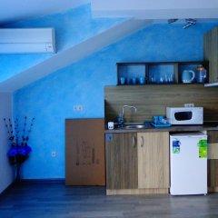 Отель Solaris Aparthotel 3* Улучшенные апартаменты фото 7