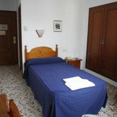 Hotel Estrella Del Mar Стандартный номер с различными типами кроватей фото 3