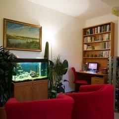 Гостиница Интермашотель в Калуге отзывы, цены и фото номеров - забронировать гостиницу Интермашотель онлайн Калуга развлечения