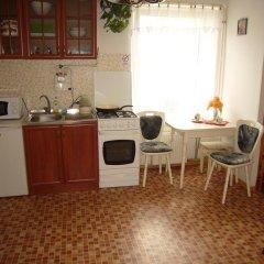 Апартаменты Sala Apartments Стандартный номер с различными типами кроватей фото 4