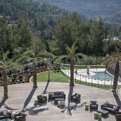 Yehuda Израиль, Иерусалим - отзывы, цены и фото номеров - забронировать отель Yehuda онлайн пляж