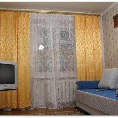 Отель Comfort Arenda.minsk 2 Апартаменты фото 2