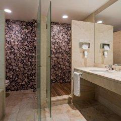 Отель HF Ipanema Park 5* Стандартный номер с различными типами кроватей