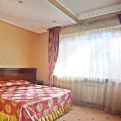 Гостиница Баунти 3* Студия с различными типами кроватей фото 16