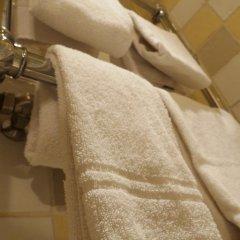 Alp de Veenen Hotel 3* Номер Делюкс с 2 отдельными кроватями фото 4