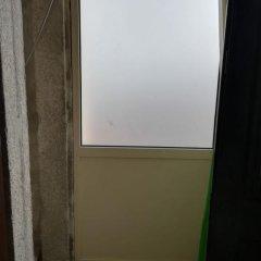 Отель Constituição Rooms Стандартный номер разные типы кроватей фото 8