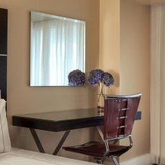 Отель Park Plaza Riverbank London 4* Улучшенный номер с различными типами кроватей фото 2