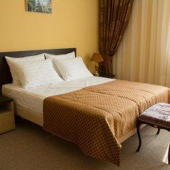 Гостиница Барселона 4* Семейные апартаменты разные типы кроватей фото 2