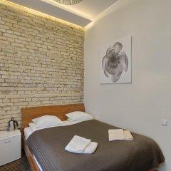 Отель Guest House Taurus комната для гостей фото 4