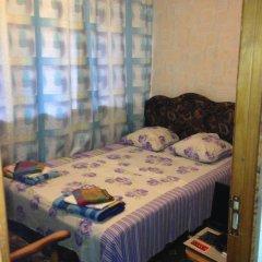 Гостиница Татьянин День отель в Сочи 5 отзывов об отеле, цены и фото номеров - забронировать гостиницу Татьянин День отель онлайн сауна