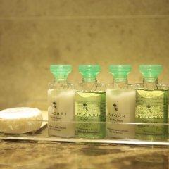Best Western Premier Hotel Kukdo 4* Люкс повышенной комфортности с различными типами кроватей фото 2