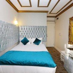 Diamond Royal Hotel 5* Номер Эконом с различными типами кроватей фото 2