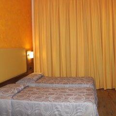 Отель House Beatrice Milano Номер Комфорт с различными типами кроватей фото 4